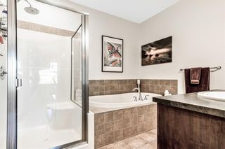 Photo 20: 217 205 Sunset Drive: Cochrane Apartment for sale : MLS®# A1120536