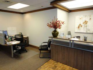 Photo 2: 5013 48 Street SW: Stony Plain Office for lease : MLS®# E4221280