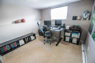 Photo 24: 1508 Leila Avenue in Winnipeg: Mandalay West Residential for sale (4H)  : MLS®# 1720228