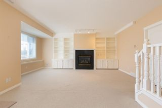 Photo 25: 117 Shannon Estates Terrace SW in Calgary: Shawnessy Detached for sale : MLS®# A1132871