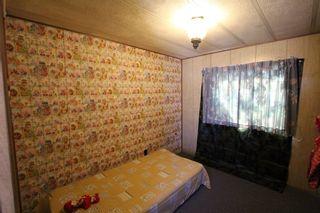 Photo 13: 143 3350 NE 10 Avenue in Salmon Arm: Manufactured Home for sale : MLS®# 10086591