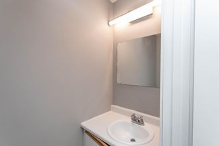Photo 10: 241 56 Holmes Street: Red Deer Row/Townhouse for sale : MLS®# A1139147