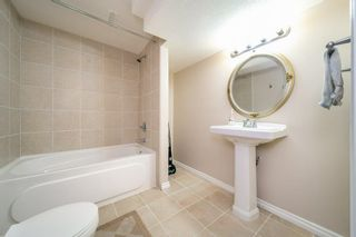 Photo 35: 362 TWIN BROOKS Drive in Edmonton: Zone 16 House for sale : MLS®# E4256008