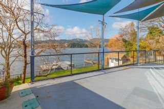 Photo 57: 1181 Goldstream Ave in : La Langford Lake House for sale (Langford)  : MLS®# 871395