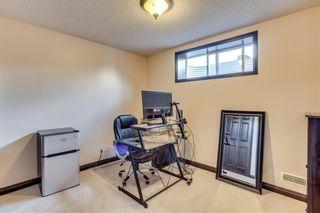 Photo 41: 829 AUBURN BAY Boulevard SE in Calgary: Auburn Bay House for sale : MLS®# C4187520