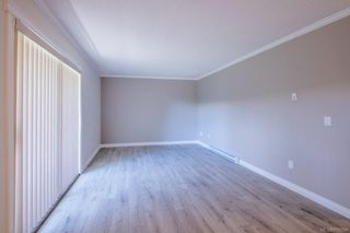 Photo 2: 104 3108 Barons Rd in : Na Uplands Condo for sale (Nanaimo)  : MLS®# 876094