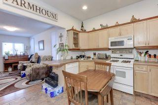 Photo 12: 12114 85 Street in Edmonton: Zone 05 House for sale : MLS®# E4247162