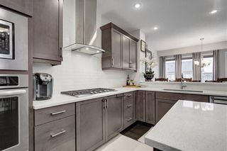 Photo 5: 74 Evansfield Park NW in Calgary: Evanston House for sale : MLS®# C4187281