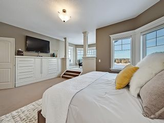 Photo 30: 36 PANATELLA Manor NW in Calgary: Panorama Hills House for sale : MLS®# C4166188