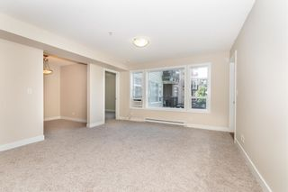"""Photo 5: 202 46289 YALE Road in Chilliwack: Chilliwack E Young-Yale Condo for sale in """"NEWMARK - PHASE III"""" : MLS®# R2605785"""