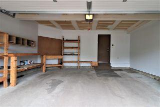 Photo 34: 6009 173 Street in Edmonton: Zone 20 House Half Duplex for sale : MLS®# E4243512