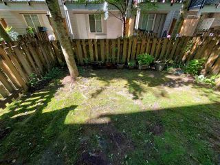 """Photo 27: 46 15399 GUILDFORD Drive in Surrey: Guildford Townhouse for sale in """"GUILDFORD GREEN"""" (North Surrey)  : MLS®# R2577947"""