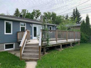 Photo 19: 13916 109 Avenue in Edmonton: Zone 07 House for sale : MLS®# E4223120