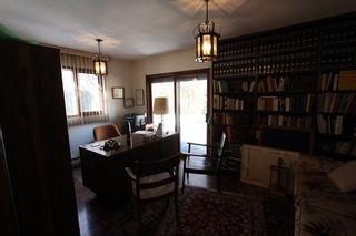 Photo 10: 1343 Deodar Road in Scotch Ceek: North Shuswap House for sale (Shuswap)  : MLS®# 10129735