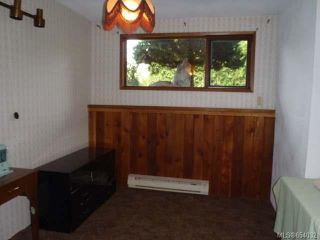 Photo 21: 1215 Gilley Cres in FRENCH CREEK: PQ French Creek House for sale (Parksville/Qualicum)  : MLS®# 654032