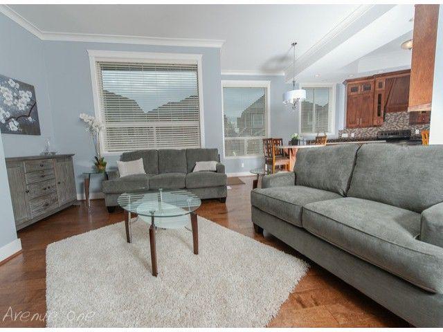 Photo 3: Photos: 17420 OB Avenue in : Pacific Douglas House for sale (South Surrey White Rock)  : MLS®# F13190318