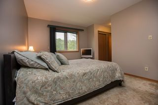 Photo 24: 20 Neltner Drive in St Andrews: Single Family Detached for sale : MLS®# 1614541