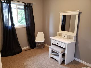 Photo 14: 1321 Edward Avenue in Saskatoon: North Park Residential for sale : MLS®# SK860153