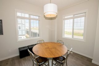 Photo 12: 415 Nolanlake Villas NW in Calgary: Nolan Hill Row/Townhouse for sale : MLS®# A1116207