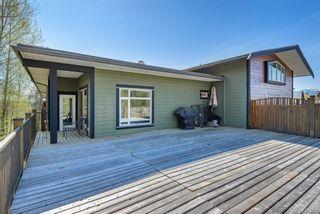 Photo 37: 2403 44 Anderton Ave in Courtenay: CV Courtenay City Condo for sale (Comox Valley)  : MLS®# 873430