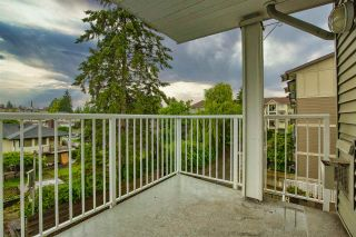 "Photo 15: 305 2268 WELCHER Avenue in Port Coquitlam: Central Pt Coquitlam Condo for sale in ""SAGEWOOD"" : MLS®# R2472390"