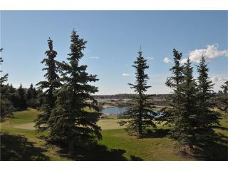 Photo 18: Country Hills-73 Country Hills Gardens NW-Calgary-
