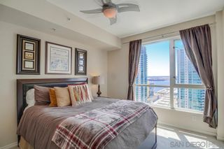 Photo 50: SAN DIEGO Condo for sale : 2 bedrooms : 1240 India Street #2201