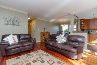 Photo 5: 19 3947 Cedar Hill Cross Rd in : SW West Saanich Row/Townhouse for sale (Victoria)  : MLS®# 877661