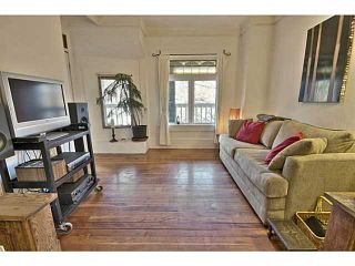 Photo 5: 3584 MARSHALL ST in Vancouver: Grandview VE House for sale (Vancouver East)  : MLS®# V997815