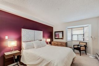 Photo 17: 104 3719B 49 Street NW in Calgary: Varsity Apartment for sale : MLS®# A1129174