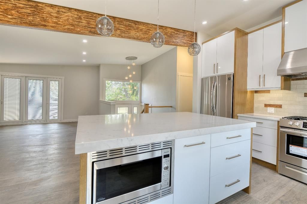 Photo 15: Photos: 12019 Canaveral Road SW in Calgary: Canyon Meadows Detached for sale : MLS®# A1126440