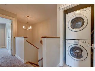 Photo 8: 2 1927 36 Street SW in Calgary: Killarney_Glengarry House for sale : MLS®# C4016825