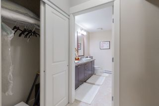 Photo 21: 119 6279 EAGLES Drive in Vancouver: University VW Condo for sale (Vancouver West)  : MLS®# R2561625