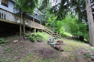 Photo 47: 7716 Golf Course Road in Anglemont: North Shuswap House for sale (Shuswap)  : MLS®# 10135100