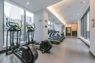 Photo 15: 3802 88 Scott Street in Toronto: Church-Yonge Corridor Condo for lease (Toronto C08)  : MLS®# C4647167