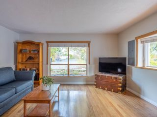 Photo 10: 1143 Clarke Rd in : CS Brentwood Bay House for sale (Central Saanich)  : MLS®# 859678