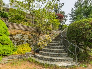 Photo 6: 3339 Stephenson Point Rd in : Na Departure Bay House for sale (Nanaimo)  : MLS®# 874392