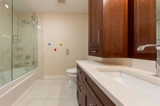 Photo 24: 763 E 10TH Street in North Vancouver: Boulevard House for sale : MLS®# R2541914