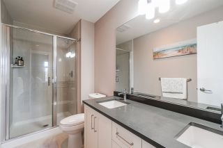 """Photo 15: 404 2855 156 Street in Surrey: Grandview Surrey Condo for sale in """"THE HEIGHTS"""" (South Surrey White Rock)  : MLS®# R2485589"""