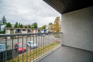 Photo 8: 101 32118 GEORGE FERGUSON Way in Abbotsford: Abbotsford West Multi-Family Commercial for sale : MLS®# C8040208