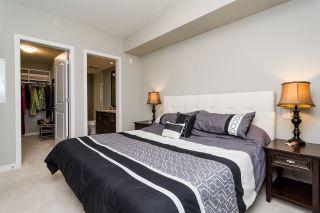 "Photo 7: 402 6470 194 Street in Surrey: Clayton Condo for sale in ""WATERSTONE"" (Cloverdale)  : MLS®# R2250963"