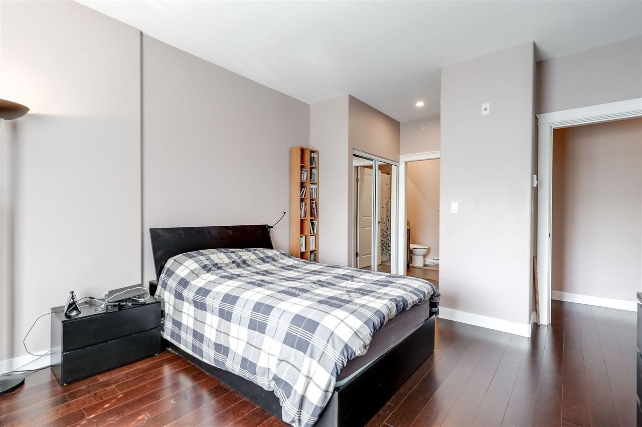 "Photo 16: Photos: 305 2664 KINGSWAY Avenue in Port Coquitlam: Central Pt Coquitlam Condo for sale in ""KINGSWAY GARDENS"" : MLS®# R2259972"