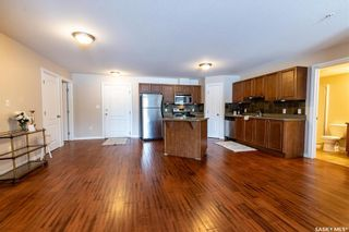 Photo 3: 113 100 1st Avenue North in Warman: Residential for sale : MLS®# SK834755