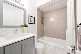 """Photo 22: 20 8491 COOK Road in Richmond: Brighouse Townhouse for sale in """"SHERWOOD ELMS"""" : MLS®# R2624980"""