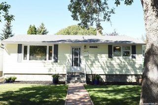 Photo 36: 3610 21st Avenue in Regina: Lakeview RG Residential for sale : MLS®# SK826257