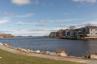 Photo 31: Unit 4 629 Main Street in Mahone Bay: 405-Lunenburg County Residential for sale (South Shore)  : MLS®# 202107603