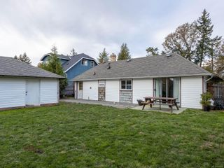 Photo 45: 1143 Clarke Rd in : CS Brentwood Bay House for sale (Central Saanich)  : MLS®# 859678