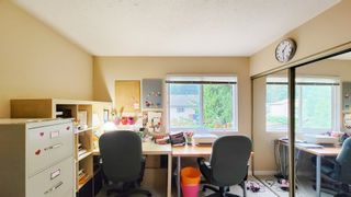Photo 18: 3234 MAYNE CRESCENT in Coquitlam: New Horizons House for sale : MLS®# R2613688