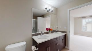 Photo 45: 29 2004 TRUMPETER Way in Edmonton: Zone 59 Townhouse for sale : MLS®# E4255315