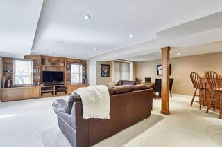 Photo 29: 985 Grafton Court in Pickering: Liverpool House (2-Storey) for sale : MLS®# E5173647